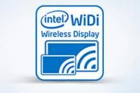 Screen Share with Intel WiDi Tech Gadgets, Rooms, Display, Technology, Bedrooms, Floor Space, Tech, High Tech Gadgets, Billboard
