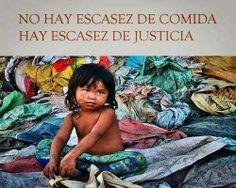"""Radio Maria Ecuador """"Si quieres amar a Cristo, extiende tu caridad a toda la tierra, porque los miembros de Cristo están por todo el mundo"""" (san Agustín)"""