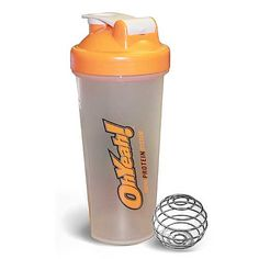 protein shaker oh yeah - Google-Suche Protein Snacks, Whey Protein, Protein Bars, Energy Drinks, Scitec Nutrition, Protein Shaker, Dose, Die Cutting, Athlete