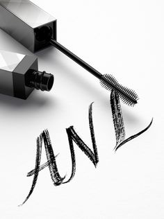 A personalised pin for ANL. Written in New Burberry Cat Lashes Mascara, the new eye-opening volume mascara that creates a cat-eye effect. Sign up now to get your own personalised Pinterest board with beauty tips, tricks and inspiration.