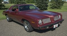1974 Pontiac Grand Am for Sale Pontiac Grand Am, Pontiac Gto, Great Power, Automatic Transmission, Le Mans, Buick, Old Cars, Muscle Cars, Cars For Sale