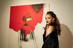 """Tame Impala fala sobre cover de Rihanna para """"Same Ol' Mistakes"""""""