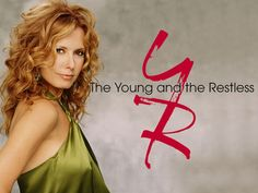 Where to watch The Young and the Restless on TV: show recaps, news, cast, and more at Zap2it.
