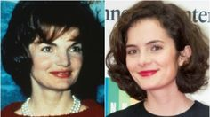 Rose Kennedy Schlossberg may look like Jacki O's twin, but she's forging a path that is distinctly her own.