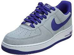 c516be6eea14d Nike Air Force Ones, Air Force 1, Mens Trainers, Trail Running Shoes, Shoes  Uk, Me Too Shoes, Sneakers Nike, Self, Tennis