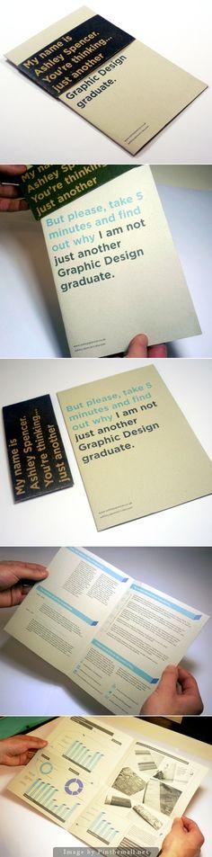 Cool Resumes Curriculum Vitae  Resume Design Designs I Love - graphic design resume tips