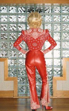 Dolly Parton ...~
