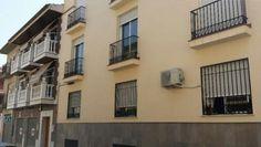 Piso en Armilla - Granada. 72 m², 2 hab, 1 baño, garaje. Apartment flat in Armilla - Granada. 72 m2, 2 beds, 1 bath, garage. 52.200 €