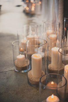 свадьба стиле лофт: 19 тыс изображений найдено в Яндекс.Картинках