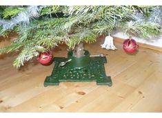 stojánek na vánoční stromek – Seznam.cz Plants, Plant, Planets