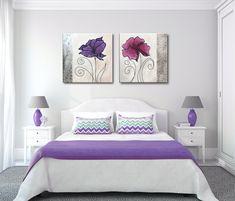Simple Bedroom Design, Bedroom Closet Design, Home Bedroom, Bedroom Color Schemes, Bedroom Colors, Bedroom Color Combination, Bedroom Decor For Couples, Bedroom Accessories, Decorate Your Room