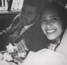 Con la cara de felicidad de mis #lovers M+J os deseo un feliz día y feliz comienzo de semana.  ¿Quieres una #bodaLOVE? Reserva ya tu fecha.  LOVE #contamoshistoriasdeamor #love #amor #youtube #fashionblogger #fashion #Cádiz #wedding #weddingideas #weddingplanner #Cádiz #happy #handmade #feliz #fashion #moda #fashionblogger #boda #bodaMyR #bodaLOVE #bodasbonitas #Peru #inlove #instagood #inspiration #deco #decor #design #diseño