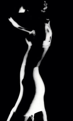 Lillian Bassman … Lighter Girdles, Rounder curves … Margie Cato wears Warner's bra and girdle … Harper's Bazaar … 1948 … History Of Photography, Fashion Photography, Boudoir Photography, White Photography, Alexey Brodovitch, Photo D Art, Image Processing, Famous Photographers, Silhouette