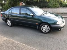 Discover All New & Used Cars For Sale in Ireland on DoneDeal. Buy & Sell on Ireland's Largest Cars Marketplace. Now with Car Finance from Trusted Dealers. Toyota Avensis, Car Finance, New And Used Cars, Cars For Sale, Nct, Ireland, Board, Cars For Sell, Irish