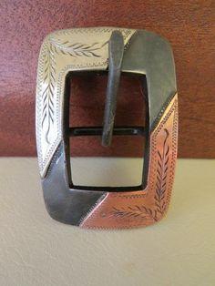 Cowboy Gear, Headstall, Western Belts, Blacksmithing, Metal Art, Belt Buckles, Tack Board, Hardware, Rosettes
