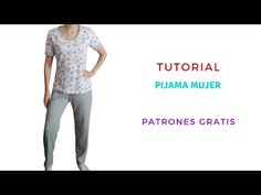 Pajama Pants, Pajamas, Sewing, How To Wear, Virginia, Textiles, Patterns, Youtube, Fashion