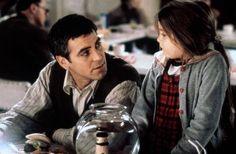 One Fine Day - George Clooney, Mae Whitman #onefineday #georgeclooney #maewhitman #1996 #90smovies