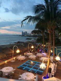 Nude puerto resort vallarta
