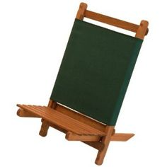 Winnipeg Folk Festival chairs still exist!  I didn't think you could buy these anymore.  Pangean Lounger ($36.00) - Svpply