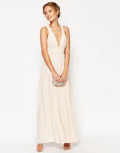 4d24dfb3f289 Discover Fashion Online Φορέματα Για Χορό, Επίσημα Φορέματα, Φόρεμα Χορού  Αποφοίτησης, Παράνυμφοι,