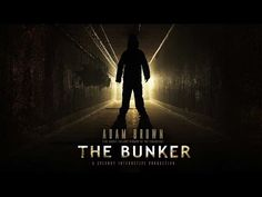 THE BUNKER Official Gameplay Trailer and Images | The Entertainment Factor