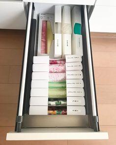 買ってよかった♡キッチンで使える100均アイテムベストセレクション最新版 - LOCARI(ロカリ)