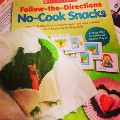Tortilla turkeys! #favethxgivingtx #Padgram