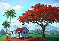 Puerto Rico paintings - Google Search