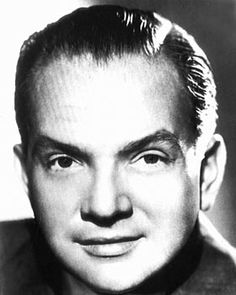 "Mark Goodson (1915-1992) TV game show producer, ""What's My Line?"", ""To Tell the Truth"", ""Match Game"", frequently worked with fellow producer Bill Todman"
