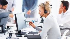 Blazon Solutions have premium call center routes with high quality and stable route performance with Technical Support. We are specialized in U.K CC, USA CC, CA CC Quality (Premium / Standard). Centre D'appel, Consumer Finance, Help Desk, A Team, Software Software, Antivirus Software, Software Support, Worthless, Blog Images