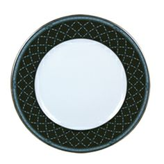 Royal Doulton Countess Accent Plate (9 inches)