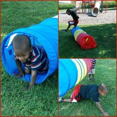 We're going on a bear hunt- Great gross motor, sequencing, patterning, sensory ideas