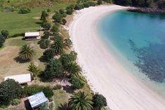 Image gallery | Slipper Island Resort