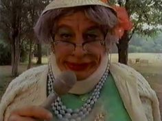 Hey Vern, It's Ernest! - 104 - It's Movies (Part 2/2)