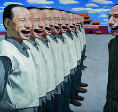 """Jennifer Thiault, """"Le corps dans l'art pictural chinois"""" - CMDR - Corps : Méthodes, Discours, Représentations"""