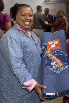 Albertina Sisulu (21 October 1918 - 2 June 2011) is commemorated with a Shweshwe skirt panel design.