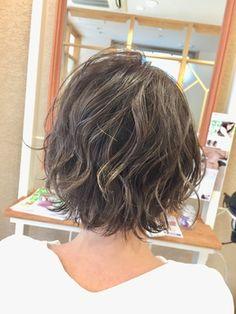 Asian Short Hair, Very Short Hair, Short Hair With Bangs, Short Hair With Layers, Short Curly Hair, Short Hair Cuts, Tomboy Hairstyles, Wavy Bob Hairstyles, Medium Hair Styles