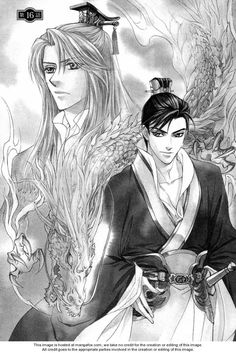 Read manga Saiunkoku Monogatari 016 Read Online online in high quality Manga Boy, Manga Anime, Saiunkoku Monogatari, Skip Beat, Kaichou Wa Maid Sama, Manga To Read, Shoujo, Reading Online, Fantasy Art