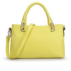 7a180f78b65e 93 Best bolsos mujer images