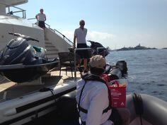 Monaco Yacht Show Distribution 2016 Monaco Yacht Show, Search, Searching