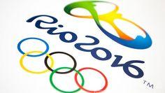 COI enviará al TAS casos de dopaje durante los JJOO de Río