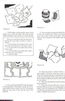 Doll Shoe Patterns, Clothing Patterns, Doll Shoes, Views Album, Doll Clothes, Dolls, Yandex Disk, American Girl, Albums