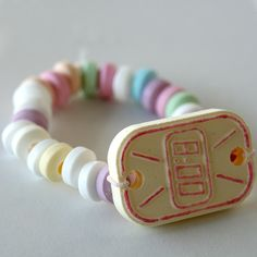 Candy kette