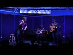 Dublin Blues (Guy Clark), performed by Socks in the Frying Pan - YouTube