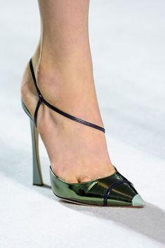 Christian Dior