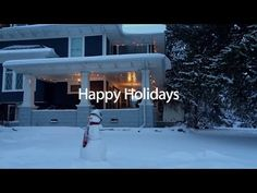 why apples emmy winning commercial misunderstood won top honors - Christmas Apple Commercial