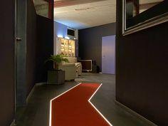 Studio Impressions. #Floor #Lounge #NSBRe  #music #design #interiordesign Lounge, Flooring, Interior Design, Mirror, Studio, Music, Furniture, Home Decor, Airport Lounge