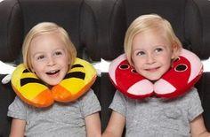 protetor de pescoço infantil - Pesquisa Google