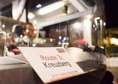 """PR Report Awards 2012, Kategorie """"Events und Live-Kommunikation"""" für Zucker.Kommunikation. Yeah, baby!"""