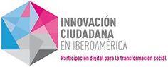 New Project Promotes Urban Innovation Through Digital | Webflakes